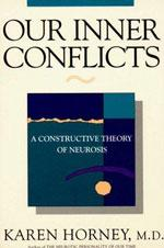Our Inner Conflicts / Karen Horney