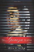 the spinoza problem 斯宾诺